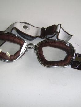 Diverse-Glasses-Route-66