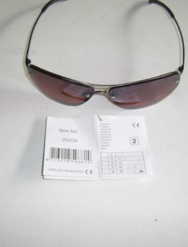 Diverse-Glasses-item-2620a