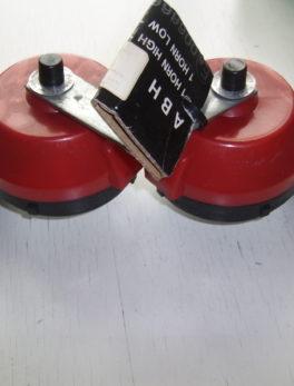 Diverse-Horn-set