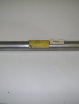 Diverse-Inner-tube-Marzocchi
