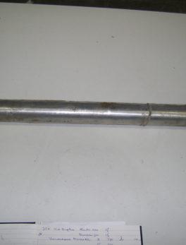 Diverse-Inner-tube-Marzocchi-Honda-750