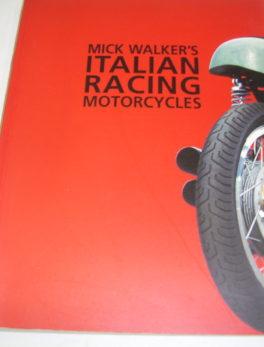 Diverse-Italian-Racing-Motorcycles