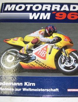 Diverse-Motorrad-WM-96