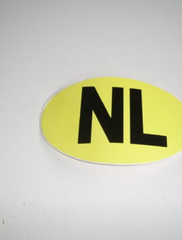 Diverse-NL-sticker