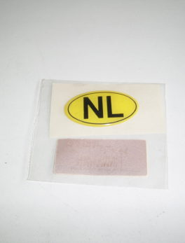 Diverse-NL-sticker-little
