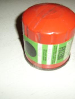 Diverse-Oil-filter-Crosland-673