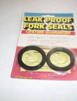 Diverse-Oil-sealset-frontfork-Leak-Proof-40-52-8