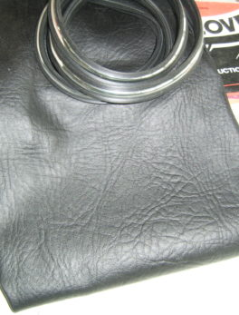 Diverse-Seat-cover-Rickman4166-RD250-350