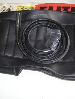 Diverse-Seat-cover-XS650-TX750