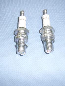 Diverse-Spark-plug-Champion-N80