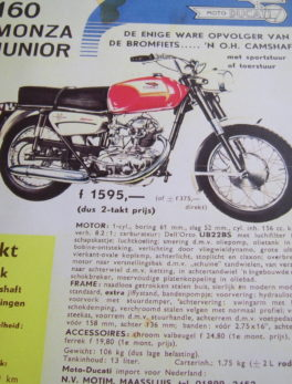Ducati-Ducati-160-Monza-Junior-Prospect-colourcopy