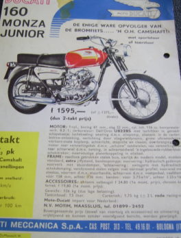 Ducati-Ducati-160-Monza-Junior-prospect-or.-NL