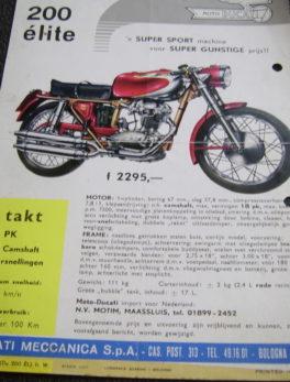 Ducati-Ducati-200-Élite-Prospect-NL-Or