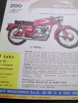 Ducati-Ducati-200GT-Prospect