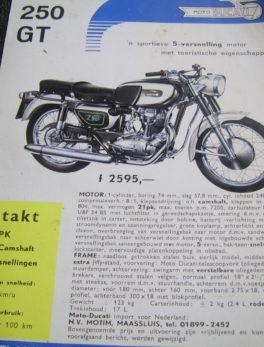 Ducati-Ducati-250GT-Prospect-NL-or.