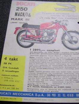 Ducati-Ducati-Mach1-Mark3-Prospect.-or.