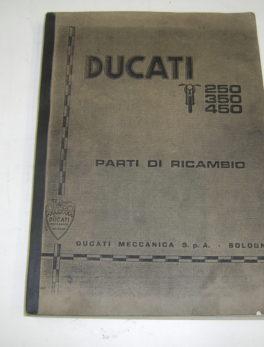 Ducati-Parti-di-ricambio-Ducati