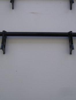 Fairing-bracket-240-28358-00-33