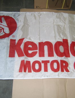 Flag-Kendall-oil