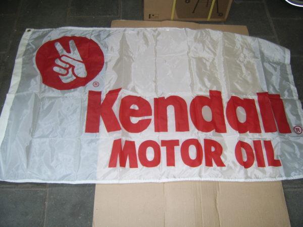 Flag-Kendall-oil