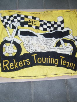 Flag-MC-Rekers-Touring-Team