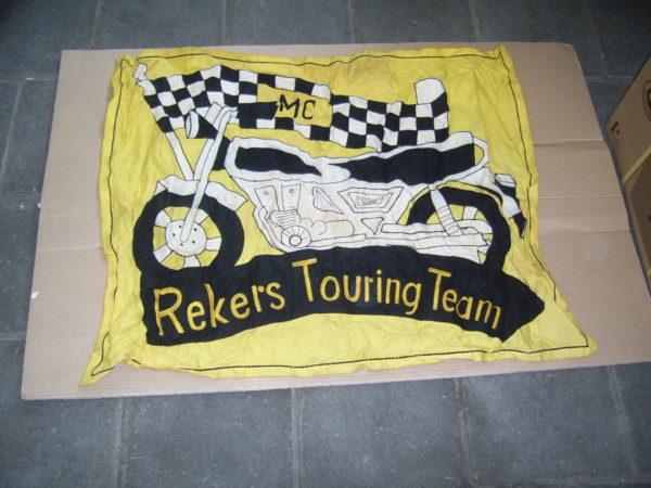 Flag-MC-Rekers-Touring-Team
