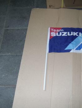 Flag-Team-Suzuki