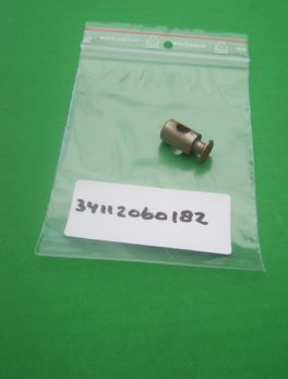 Front-brake-cable-pin-34112060182