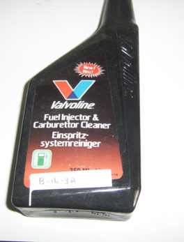Fuel-injector-and-carb.-cleaner-Valvoline