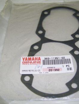 Gasket-cylinder-383-11351-02_YAM-383-11351-02