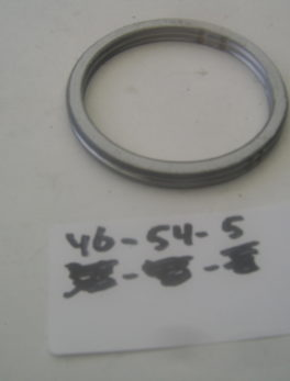 Gasket-exhaust-46-54-5mm