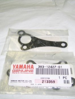 Gasket-housing-383-12427-01_YAM-383-12427-01