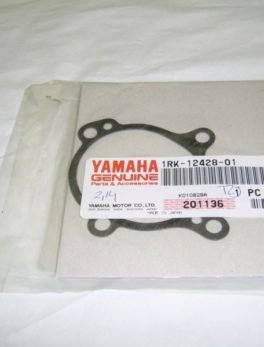 Gasket-housing-cover-1RK-12428-01_YAM-1RK-12428-01