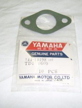 Gasket-manifold-144-14198-00_YAM-144-14198-00