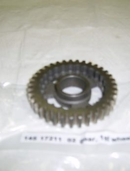 Gear-1st-wheel-145-17211-02_YAM-145-17211-02
