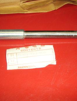 Honda-Axle-front-44301-KA4-000