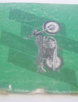 Honda-Parts-List-CB500T-1974