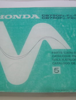 Honda-Parts-List-CB750-FZ-FA-FB-FC-FC2-1981