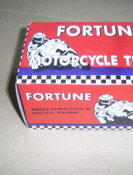 Innertube-Fortune-250-275-x-14