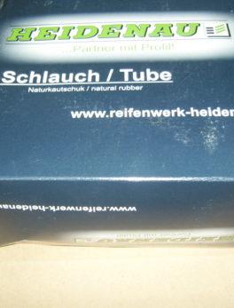 Innertube-Heidenau-140-80-90-x-15-16