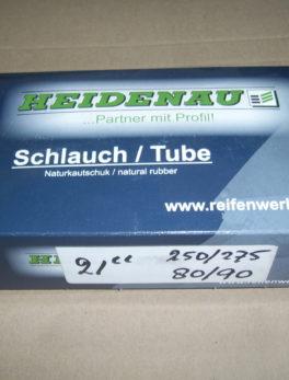 Innertube-Heidenau-250-275-80-90-x-21