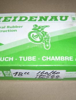 Innertube-Heidenau