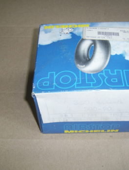 Innertube-Michelin-350-400-x-8