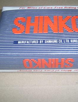 Innertube-Shinko-1.45-70-x-6