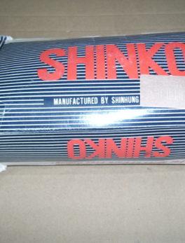Innertube-Shinko-145-70-x-6