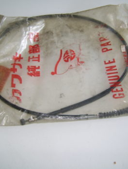Kawasaki-Cable-front-brake-54005-062
