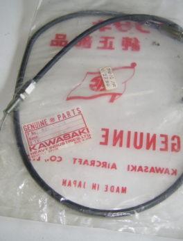 Kawasaki-Cable-throttle-54012-150