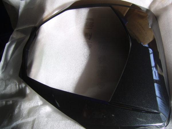 Kawasaki-Cover-top-case-99994-0577-660