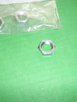 Kawasaki-Nut-9201-6044