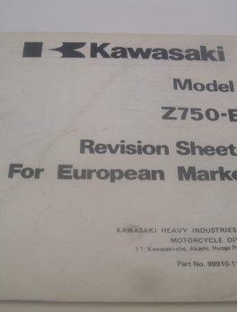 Kawasaki-Revision-Z750-E-1980
